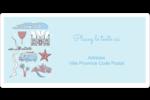 Les gabarits Fêtes à Los Angeles pour votre prochain projet des Fêtes Étiquettes de classement écologiques - gabarit prédéfini. <br/>Utilisez notre logiciel Avery Design & Print Online pour personnaliser facilement la conception.