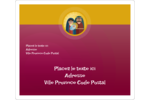 Les gabarits Enfant Jésus pour votre prochain projet des Fêtes Étiquettes D'Adresse - gabarit prédéfini. <br/>Utilisez notre logiciel Avery Design & Print Online pour personnaliser facilement la conception.