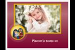 Les gabarits Enfant Jésus pour votre prochain projet des Fêtes Cartes Et Articles D'Artisanat Imprimables - gabarit prédéfini. <br/>Utilisez notre logiciel Avery Design & Print Online pour personnaliser facilement la conception.