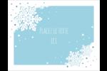 Les gabarits Flocons de neige découpés pour votre prochain projet Cartes Et Articles D'Artisanat Imprimables - gabarit prédéfini. <br/>Utilisez notre logiciel Avery Design & Print Online pour personnaliser facilement la conception.