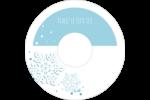 Les gabarits Flocons de neige découpés pour votre prochain projet Étiquettes Pour Médias - gabarit prédéfini. <br/>Utilisez notre logiciel Avery Design & Print Online pour personnaliser facilement la conception.