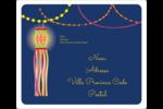 Lanternes Divali Étiquettes D'Adresse - gabarit prédéfini. <br/>Utilisez notre logiciel Avery Design & Print Online pour personnaliser facilement la conception.