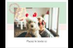 Sceau en blocs de couleur Cartes Et Articles D'Artisanat Imprimables - gabarit prédéfini. <br/>Utilisez notre logiciel Avery Design & Print Online pour personnaliser facilement la conception.