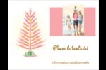 Plant d'ananas tropical Cartes Et Articles D'Artisanat Imprimables - gabarit prédéfini. <br/>Utilisez notre logiciel Avery Design & Print Online pour personnaliser facilement la conception.