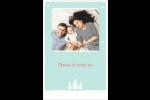 Les gabarits Neige tombant sur les arbres pour votre prochain projet des Fêtes Cartes Et Articles D'Artisanat Imprimables - gabarit prédéfini. <br/>Utilisez notre logiciel Avery Design & Print Online pour personnaliser facilement la conception.