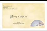 Les gabarits Scène de la Nativité pour votre prochain projet des Fêtes Étiquettes d'expédition - gabarit prédéfini. <br/>Utilisez notre logiciel Avery Design & Print Online pour personnaliser facilement la conception.