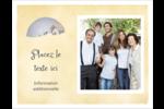 Les gabarits Scène de la Nativité pour votre prochain projet des Fêtes Cartes Et Articles D'Artisanat Imprimables - gabarit prédéfini. <br/>Utilisez notre logiciel Avery Design & Print Online pour personnaliser facilement la conception.