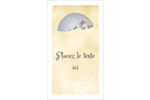 Les gabarits Scène de la Nativité pour votre prochain projet des Fêtes Carte d'affaire - gabarit prédéfini. <br/>Utilisez notre logiciel Avery Design & Print Online pour personnaliser facilement la conception.