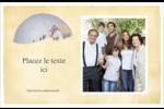 Les gabarits Scène de la Nativité pour votre prochain projet des Fêtes Cartes de souhaits pliées en deux - gabarit prédéfini. <br/>Utilisez notre logiciel Avery Design & Print Online pour personnaliser facilement la conception.