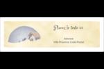 Les gabarits Scène de la Nativité pour votre prochain projet des Fêtes Intercalaires / Onglets - gabarit prédéfini. <br/>Utilisez notre logiciel Avery Design & Print Online pour personnaliser facilement la conception.