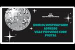Les gabarits Boule disco pour votre prochain projet Étiquettes de classement écologiques - gabarit prédéfini. <br/>Utilisez notre logiciel Avery Design & Print Online pour personnaliser facilement la conception.