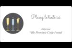 Les gabarits Coupes pour votre prochain projet Étiquettes de classement écologiques - gabarit prédéfini. <br/>Utilisez notre logiciel Avery Design & Print Online pour personnaliser facilement la conception.