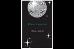 Les gabarits Boule disco pour votre prochain projet Cartes Et Articles D'Artisanat Imprimables - gabarit prédéfini. <br/>Utilisez notre logiciel Avery Design & Print Online pour personnaliser facilement la conception.