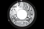 Les gabarits Boule disco pour votre prochain projet Étiquettes Pour Médias - gabarit prédéfini. <br/>Utilisez notre logiciel Avery Design & Print Online pour personnaliser facilement la conception.