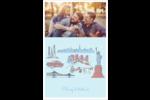Les gabarits Fêtes à New York pour votre prochain projet Cartes Et Articles D'Artisanat Imprimables - gabarit prédéfini. <br/>Utilisez notre logiciel Avery Design & Print Online pour personnaliser facilement la conception.