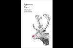 Nez rouge  Cartes Et Articles D'Artisanat Imprimables - gabarit prédéfini. <br/>Utilisez notre logiciel Avery Design & Print Online pour personnaliser facilement la conception.