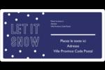 Pois minimalistes Étiquettes de classement écologiques - gabarit prédéfini. <br/>Utilisez notre logiciel Avery Design & Print Online pour personnaliser facilement la conception.
