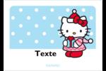 Petit Cadeau, Big Smile® Étiquettes D'Identification - gabarit prédéfini. <br/>Utilisez notre logiciel Avery Design & Print Online pour personnaliser facilement la conception.