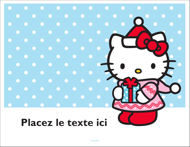 """8½"""" x 11"""" Cartes Et Articles D'Artisanat Imprimables - Petit Cadeau, Big Smile®"""