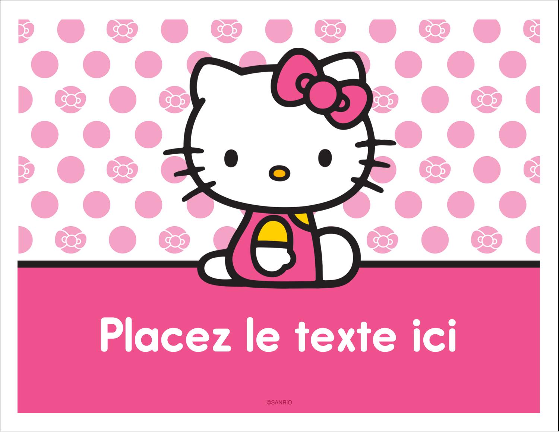"""8½"""" x 11"""" Cartes Et Articles D'Artisanat Imprimables - Jolie en rose"""