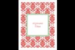 Toile Cartes Et Articles D'Artisanat Imprimables - gabarit prédéfini. <br/>Utilisez notre logiciel Avery Design & Print Online pour personnaliser facilement la conception.