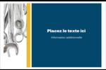 Outils de l'entrepreneur Cartes Et Articles D'Artisanat Imprimables - gabarit prédéfini. <br/>Utilisez notre logiciel Avery Design & Print Online pour personnaliser facilement la conception.