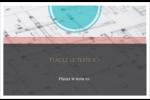 Architecture  Cartes Et Articles D'Artisanat Imprimables - gabarit prédéfini. <br/>Utilisez notre logiciel Avery Design & Print Online pour personnaliser facilement la conception.
