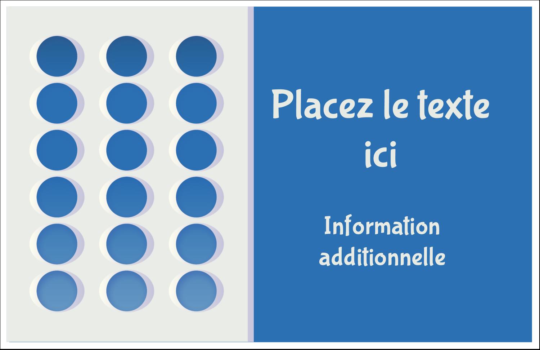 """8½"""" x 11"""" Cartes Et Articles D'Artisanat Imprimables - 4e étage"""