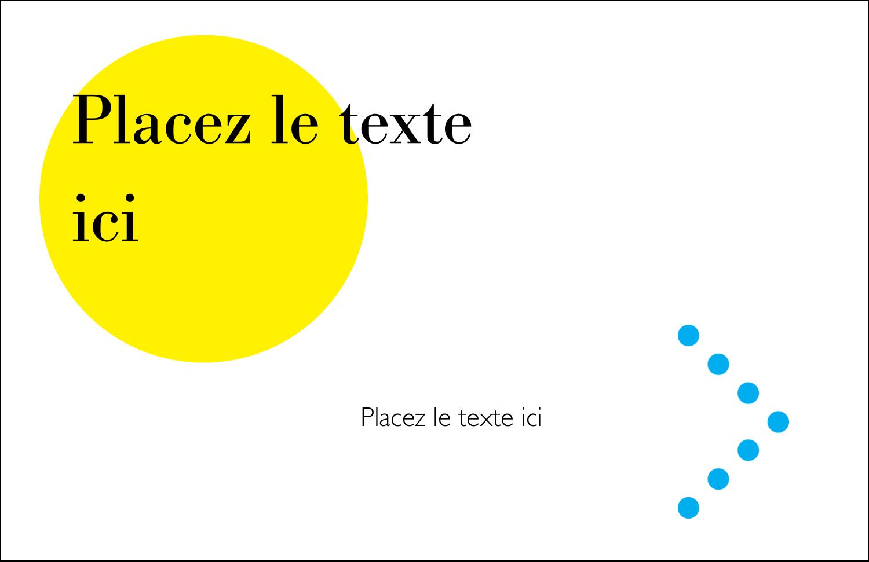 """8½"""" x 11"""" Cartes Et Articles D'Artisanat Imprimables - Traitement couleur"""