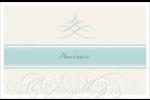 Typographie élégante Cartes Et Articles D'Artisanat Imprimables - gabarit prédéfini. <br/>Utilisez notre logiciel Avery Design & Print Online pour personnaliser facilement la conception.