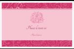 Baume à lèvres Cartes Et Articles D'Artisanat Imprimables - gabarit prédéfini. <br/>Utilisez notre logiciel Avery Design & Print Online pour personnaliser facilement la conception.
