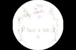 Les gabarits Paix, amour et joie pour votre prochain projet créatif des Fêtes Étiquettes de classement - gabarit prédéfini. <br/>Utilisez notre logiciel Avery Design & Print Online pour personnaliser facilement la conception.