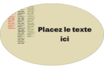 Les gabarits Kwanzaa pour votre prochain projet des Fêtes Étiquettes carrées - gabarit prédéfini. <br/>Utilisez notre logiciel Avery Design & Print Online pour personnaliser facilement la conception.