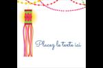 Lanternes Divali Étiquettes enveloppantes - gabarit prédéfini. <br/>Utilisez notre logiciel Avery Design & Print Online pour personnaliser facilement la conception.