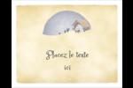 Les gabarits Scène de la Nativité pour votre prochain projet des Fêtes Étiquettes rondes gaufrées - gabarit prédéfini. <br/>Utilisez notre logiciel Avery Design & Print Online pour personnaliser facilement la conception.