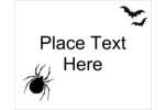 Projects will look quintessentially creepy with pre-designed Halloween Bonus templates.