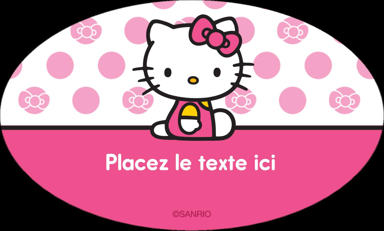 """1½"""" x 1½"""" Étiquettes carrées - Jolie en rose"""