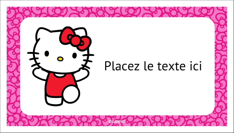 """3"""" x 5"""" Cartes Pour Le Bureau - Joyeuse journée"""
