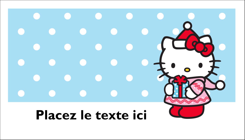 """3"""" x 5"""" Cartes Pour Le Bureau - Petit Cadeau, Big Smile®"""