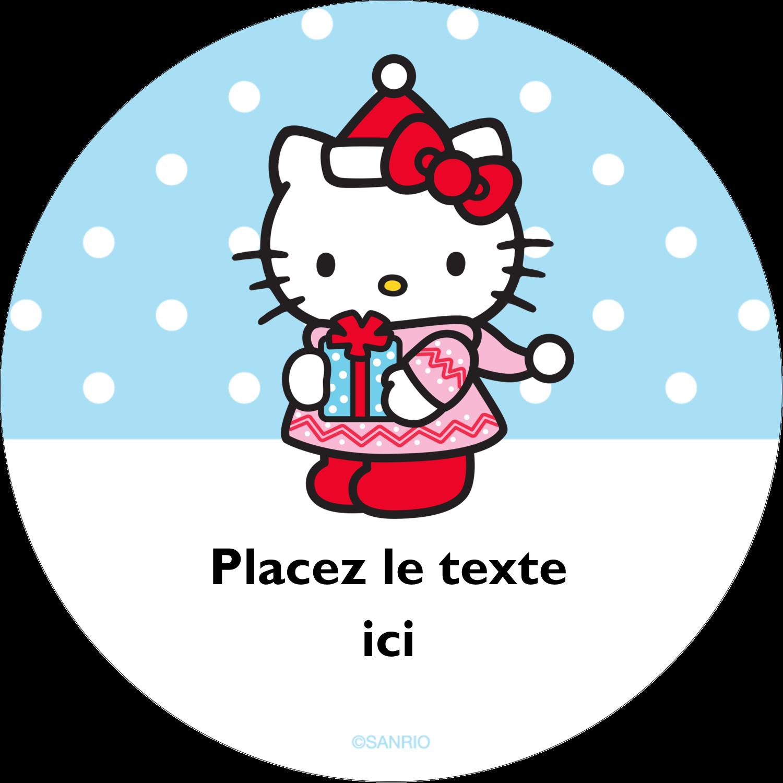 """3-7/16"""" x 15/16"""" Étiquettes de classement - Petit Cadeau, Big Smile®"""