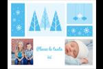 Les gabarits Pays des merveilles hivernales rétro pour votre prochain projet créatif Cartes Et Articles D'Artisanat Imprimables - gabarit prédéfini. <br/>Utilisez notre logiciel Avery Design & Print Online pour personnaliser facilement la conception.