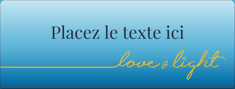 """½"""" x 1¾"""" Étiquettes D'Adresse - Hanoukka minimaliste"""