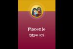Les gabarits Enfant Jésus pour votre prochain projet des Fêtes Carte Postale - gabarit prédéfini. <br/>Utilisez notre logiciel Avery Design & Print Online pour personnaliser facilement la conception.