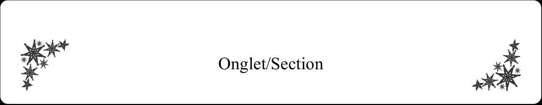 Angle étoilé Étiquettes de classement - gabarit prédéfini. <br/>Utilisez notre logiciel Avery Design & Print Online pour personnaliser facilement la conception.