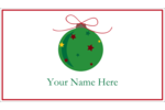 Choose pre-designed Star Ornament templates for custom personal or professional projects.