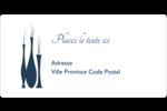 Vase design d'intérieur Étiquettes de classement écologiques - gabarit prédéfini. <br/>Utilisez notre logiciel Avery Design & Print Online pour personnaliser facilement la conception.
