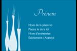 Vase design d'intérieur Étiquettes à codage couleur - gabarit prédéfini. <br/>Utilisez notre logiciel Avery Design & Print Online pour personnaliser facilement la conception.