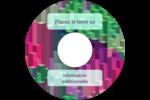 Architecture Minecraft Étiquettes de classement - gabarit prédéfini. <br/>Utilisez notre logiciel Avery Design & Print Online pour personnaliser facilement la conception.