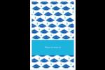 Mortiers de diplômés Reliures - gabarit prédéfini. <br/>Utilisez notre logiciel Avery Design & Print Online pour personnaliser facilement la conception.