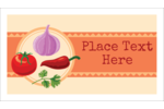 Add flavor and fun to a variety of projects with customizable Salsa pre-designed templates.
